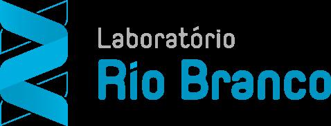 Laboratório Rio Branco